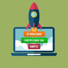 Hospedagem de sites premium para empresas webplus.