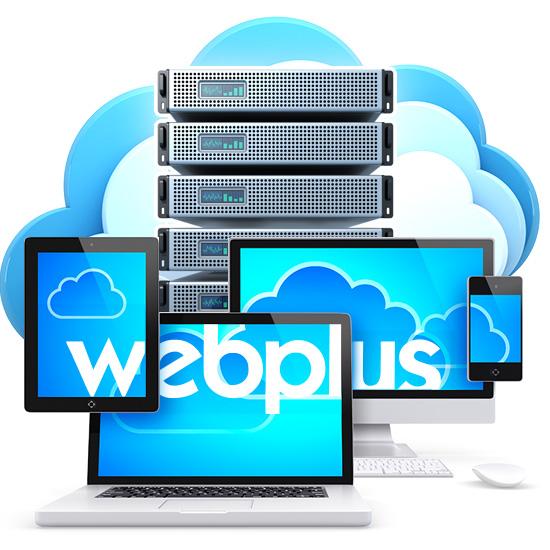Soluções Webplus para empresas. Cloud Backup, E-mail Dedicado e Datacenter.