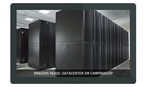 Webplus datacenter no brasil servidor de cloud backup
