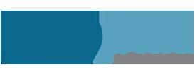 Webplus Datacenter. Hospedagem, E-mail e Backup para empresas.