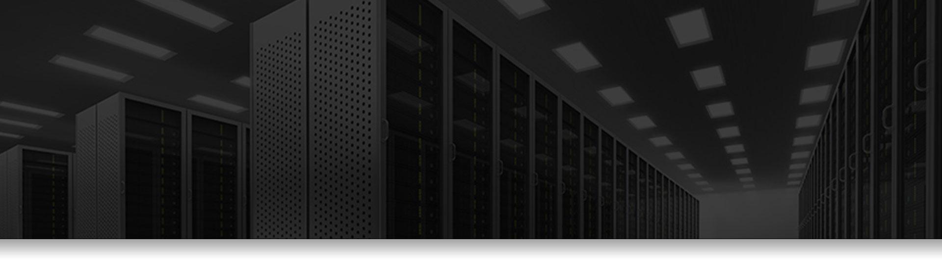Backup SQL Server automático com a Webplus. Powerd by Acronis.