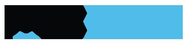 Cloud servers com o novo Plesk Onyx, o mais completo Painel de Controle de Hospedagem